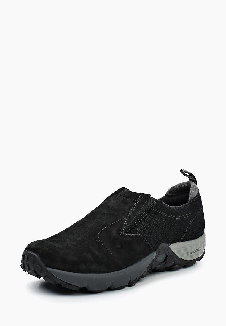 Мужские кроссовки Merrell 91701: изображение 1