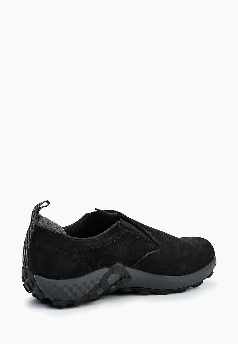 Мужские кроссовки Merrell 91701: изображение 2