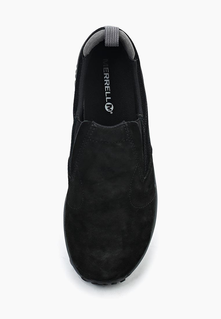Мужские кроссовки Merrell 91701: изображение 4