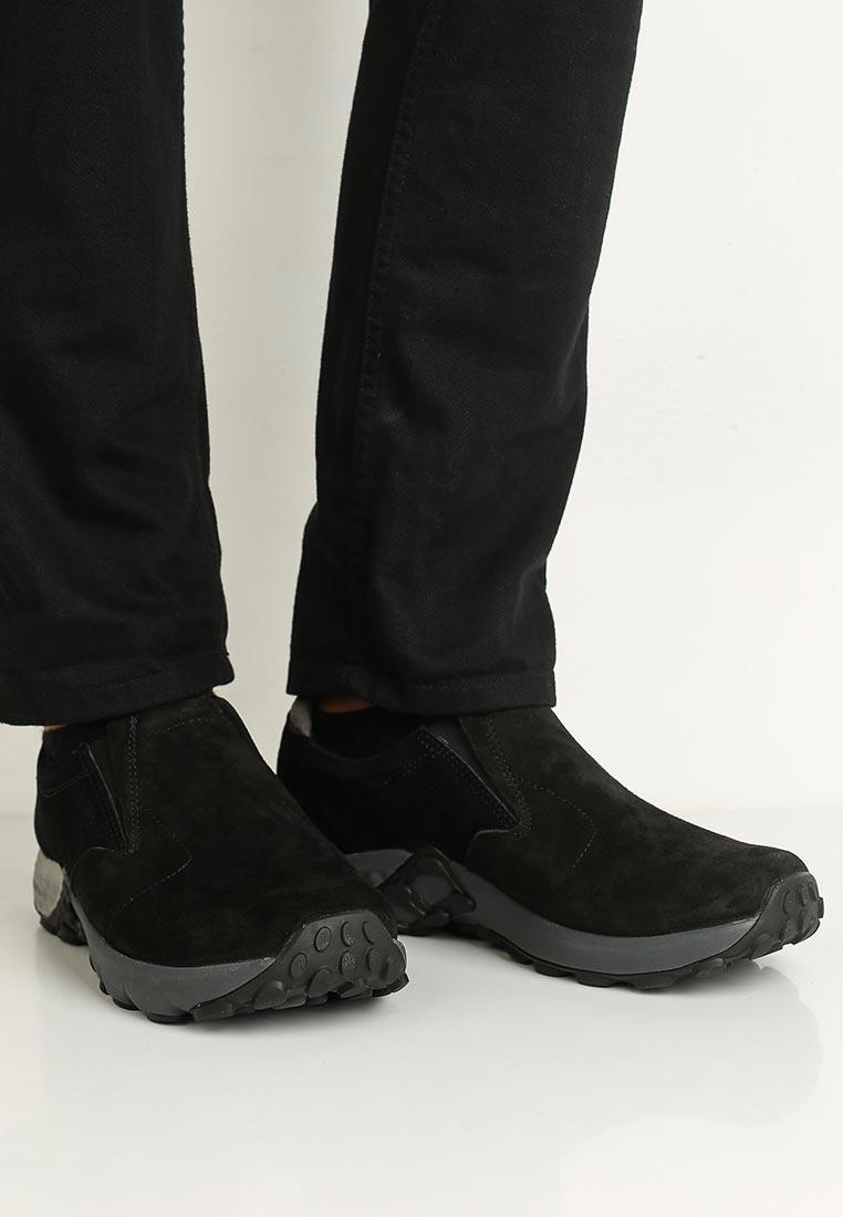 Мужские кроссовки Merrell 91701: изображение 5