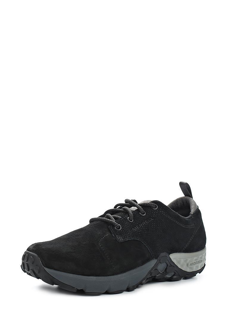 Мужские ботинки Merrell 91715