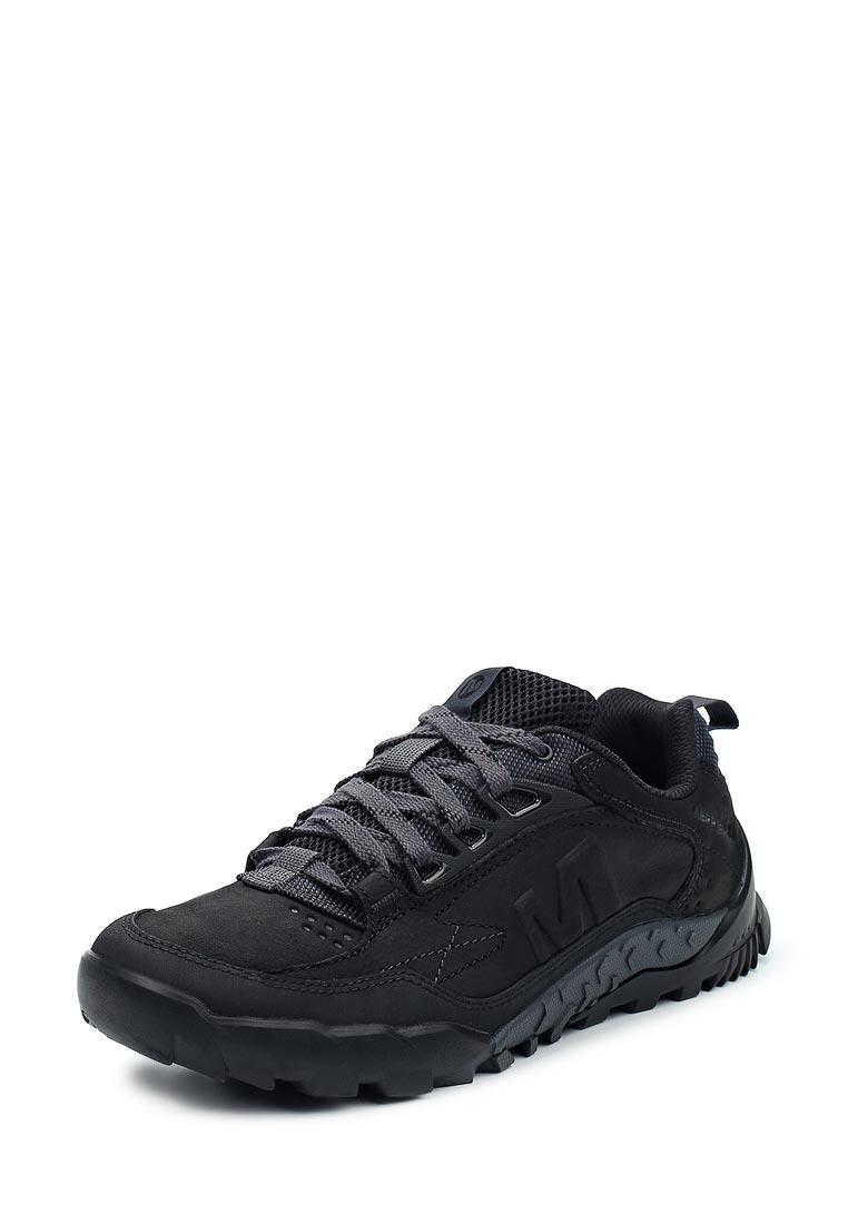 Мужские кроссовки Merrell 91799