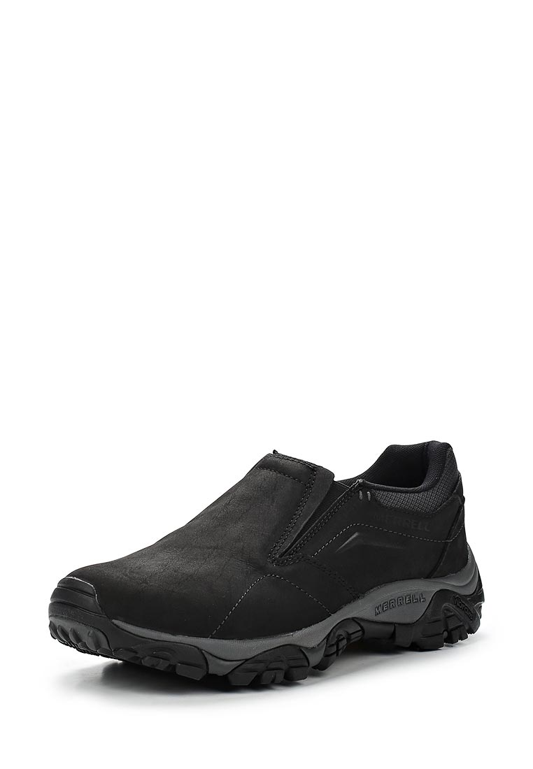 Спортивные мужские ботинки Merrell 91833