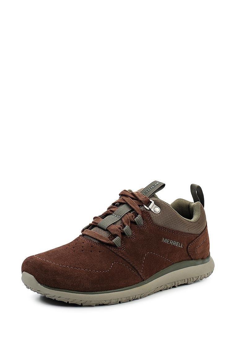 Мужские кроссовки Merrell 92007