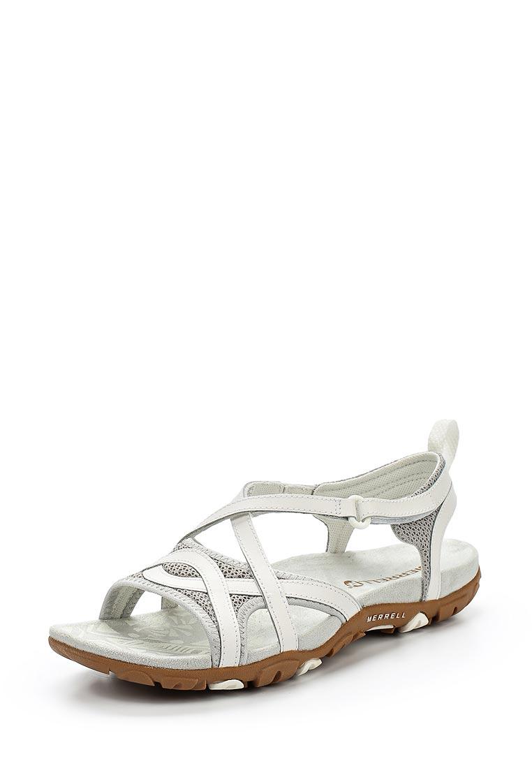 Женские сандалии Merrell 356312C