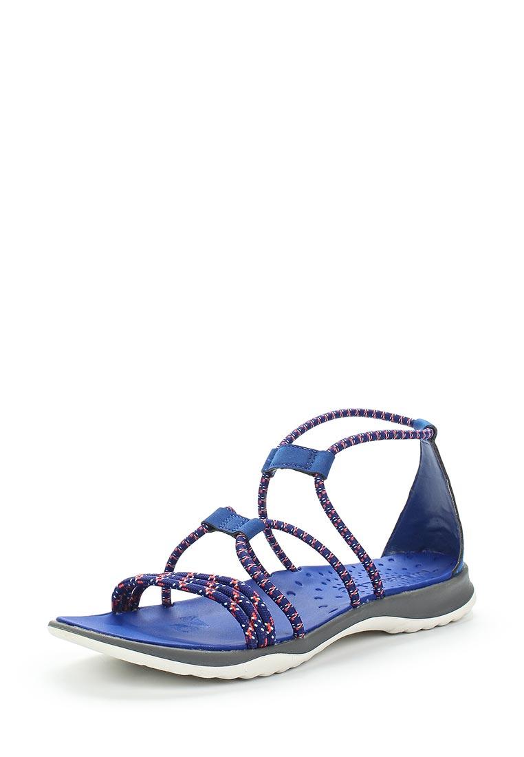 Женские сандалии Merrell 93962
