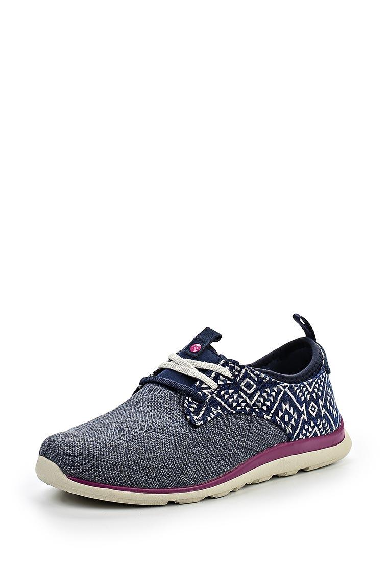 Женские кроссовки Merrell J02828