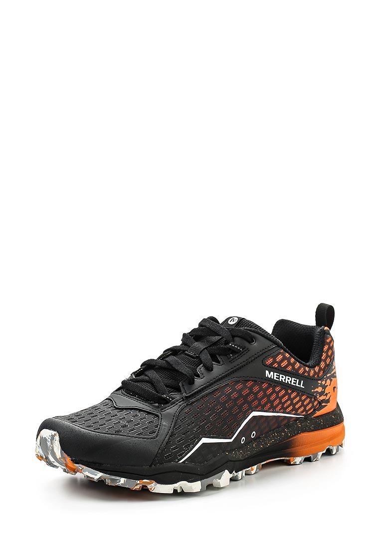 Мужские кроссовки Merrell 98199