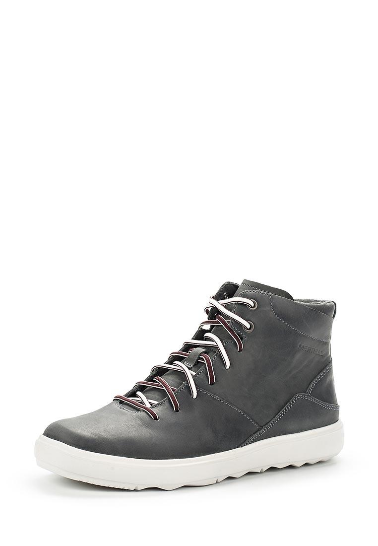 Женские кроссовки Merrell 45582