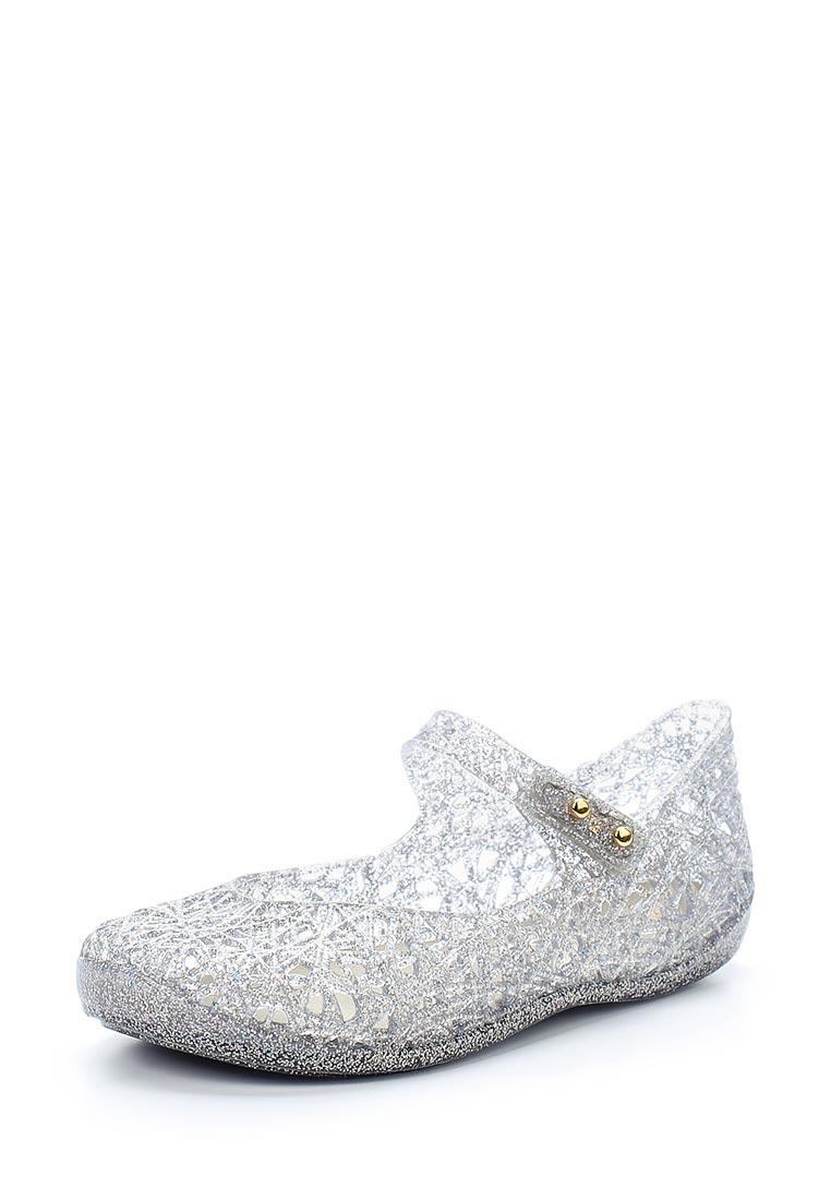 Туфли Melissa 31510-3777