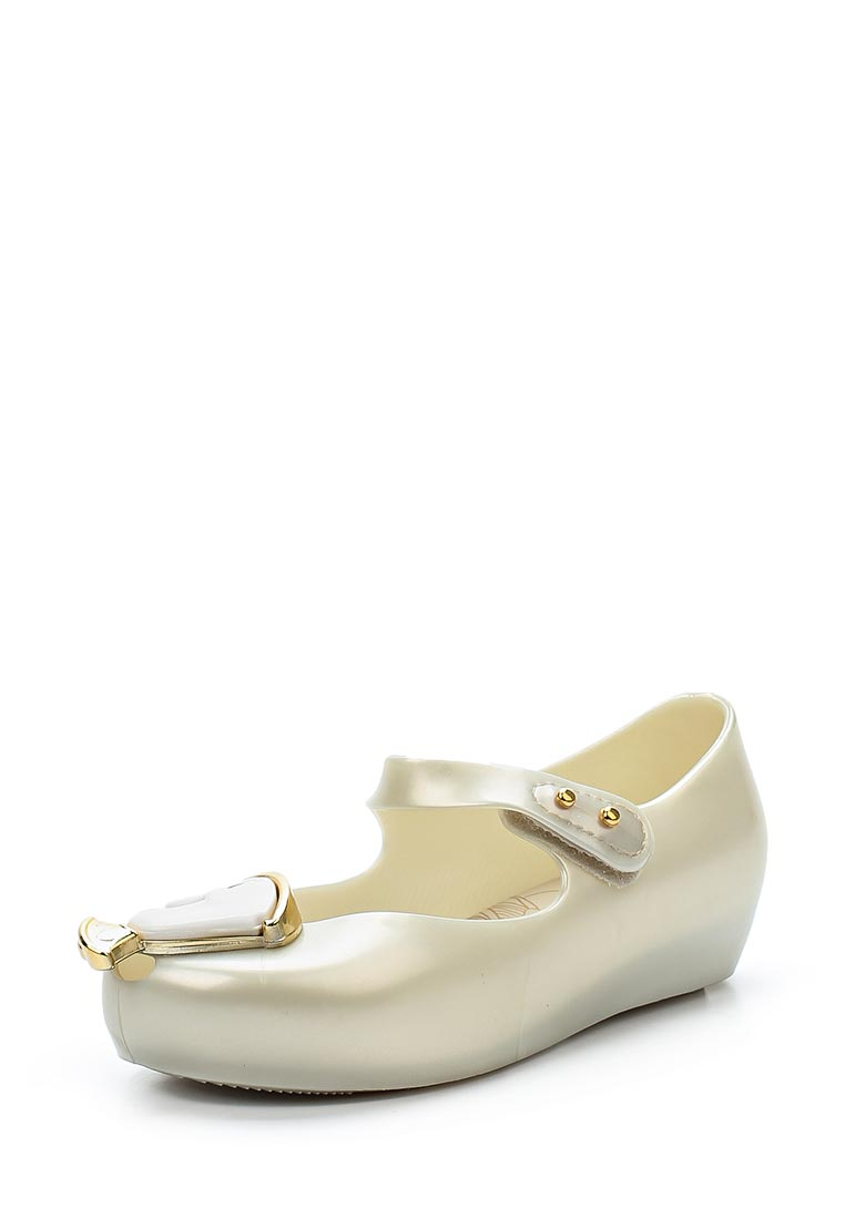 Резиновая обувь Melissa 32191-6587