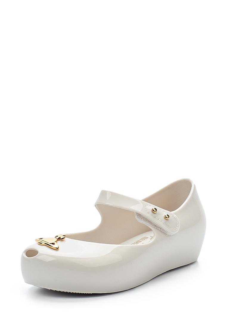 Туфли Melissa 32323-52979