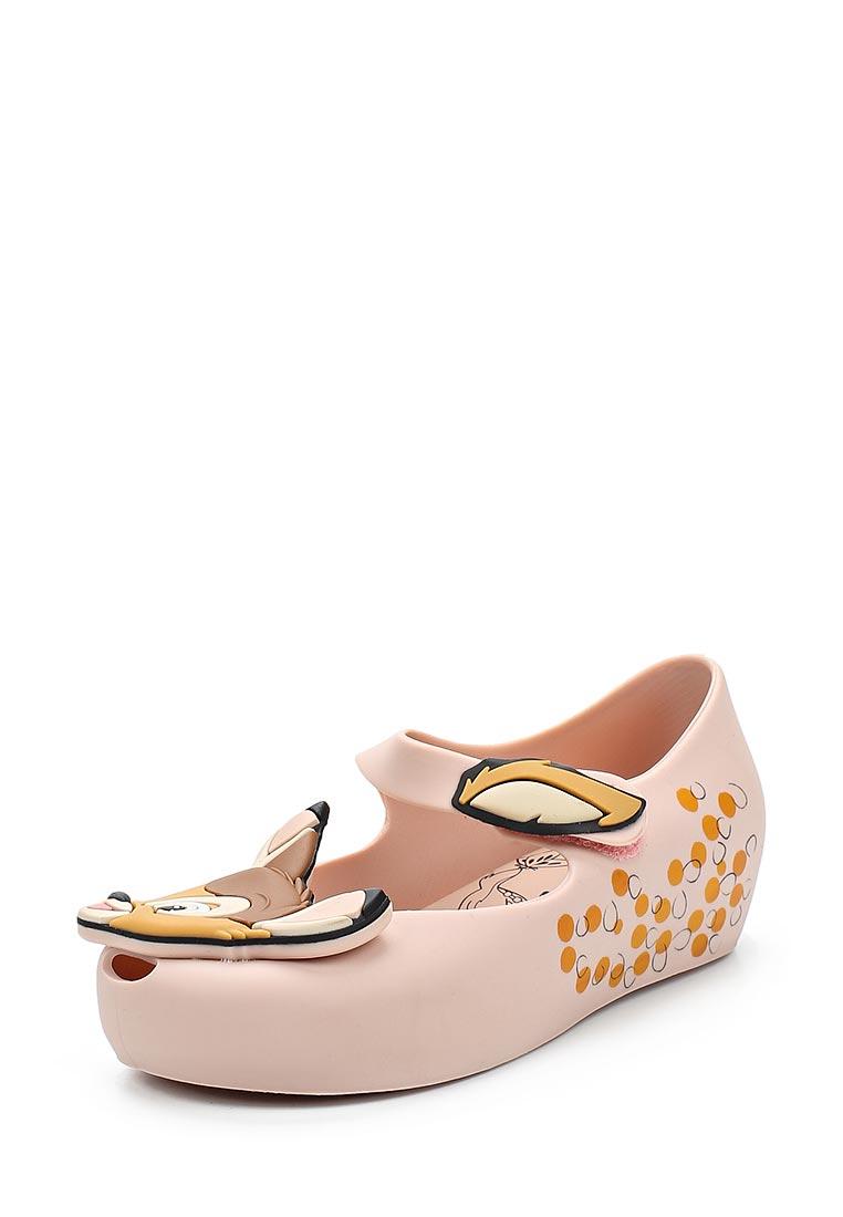 Туфли Melissa 32367-1276