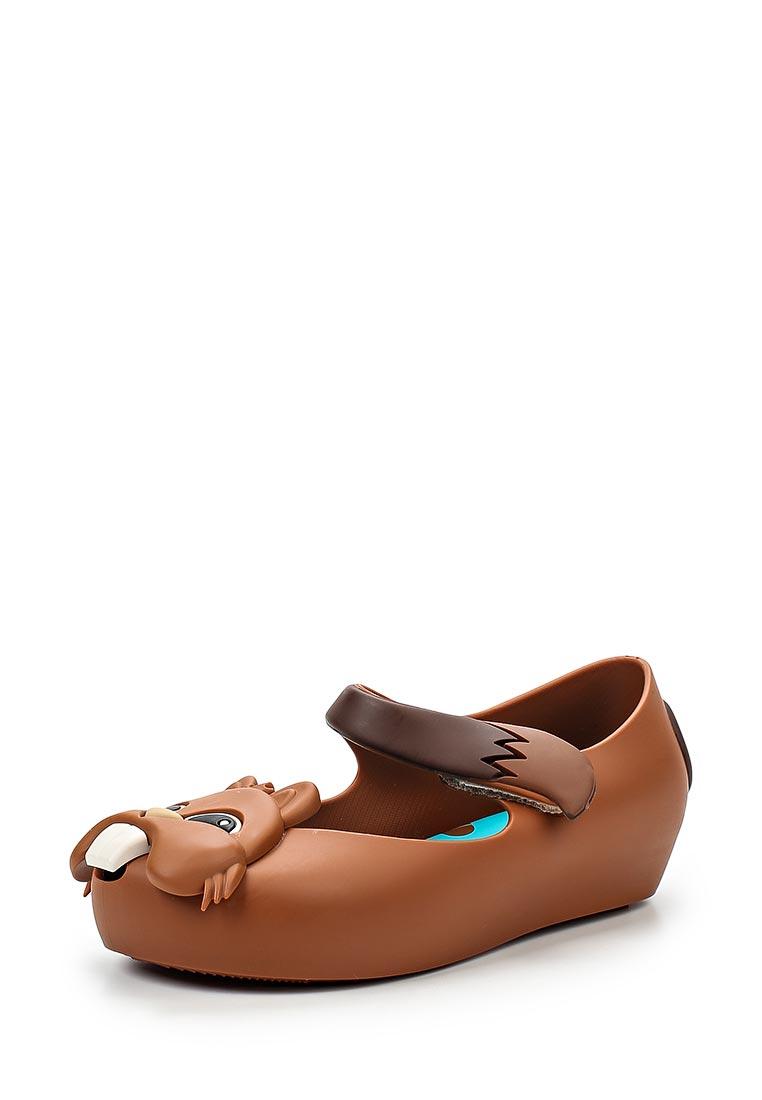 Туфли Melissa 31889-1459