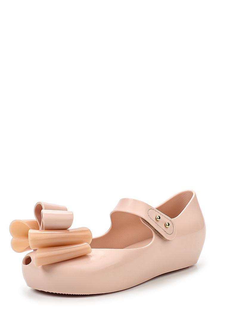 Туфли Melissa 31892-1276