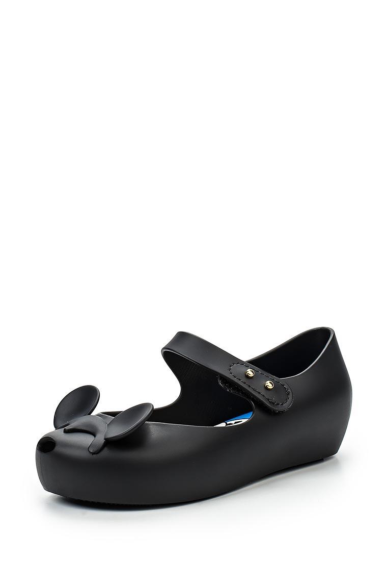 Туфли Melissa 31945-1003