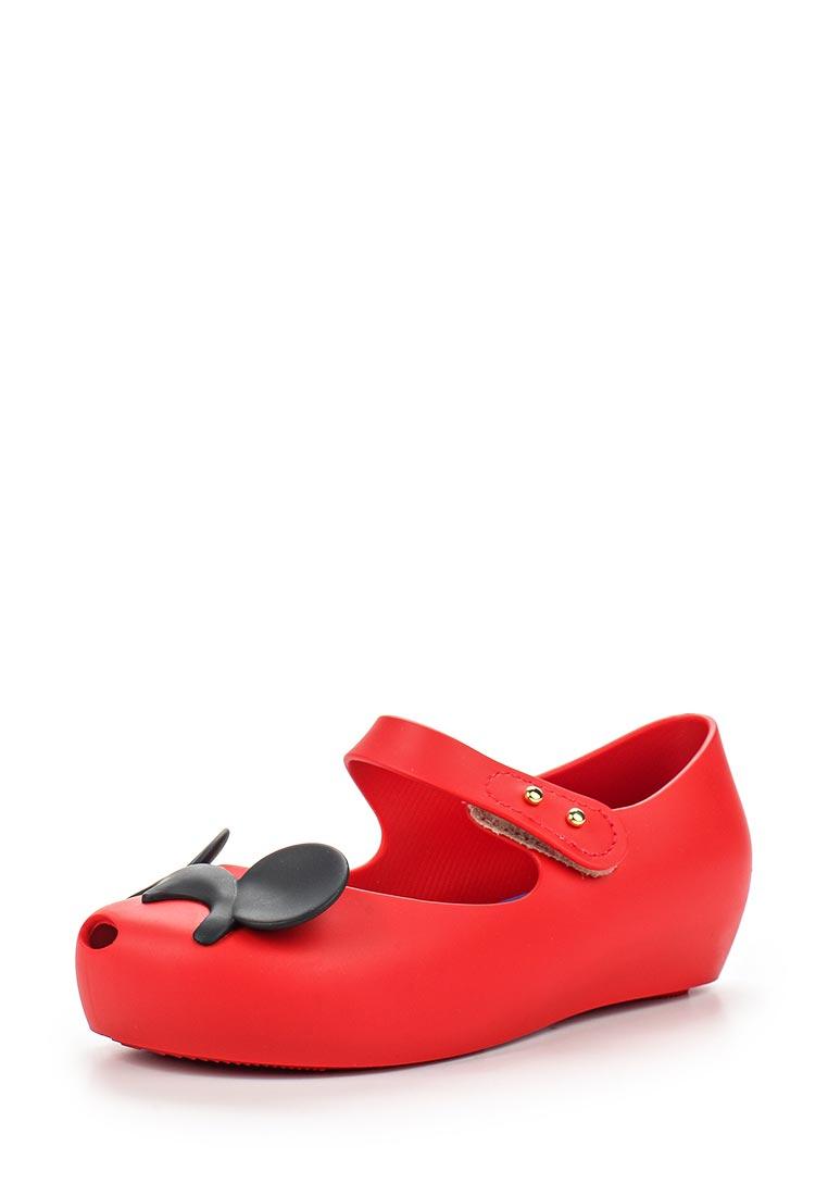 Туфли Melissa 31945-50924