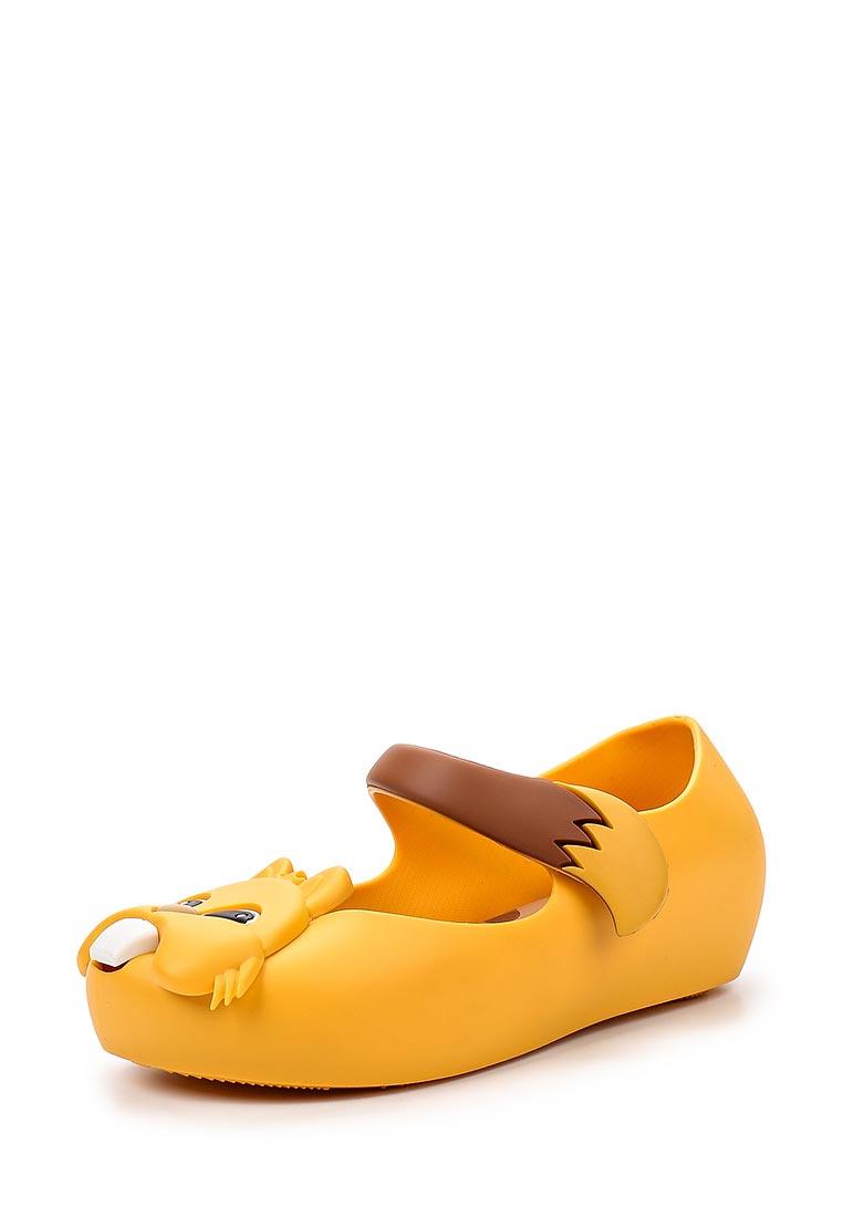 Туфли Melissa 31889-1418
