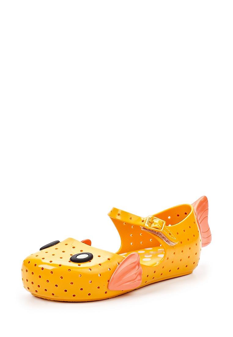 Туфли Melissa 32205-1452