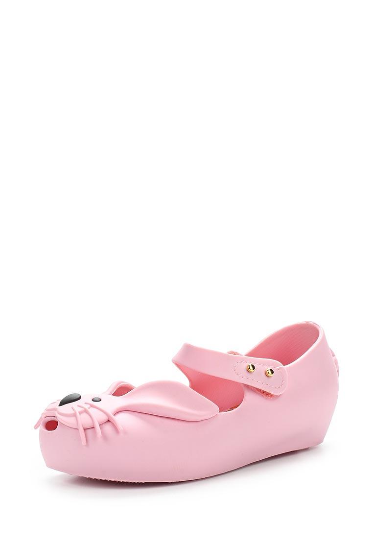 Туфли Melissa 31363-1320