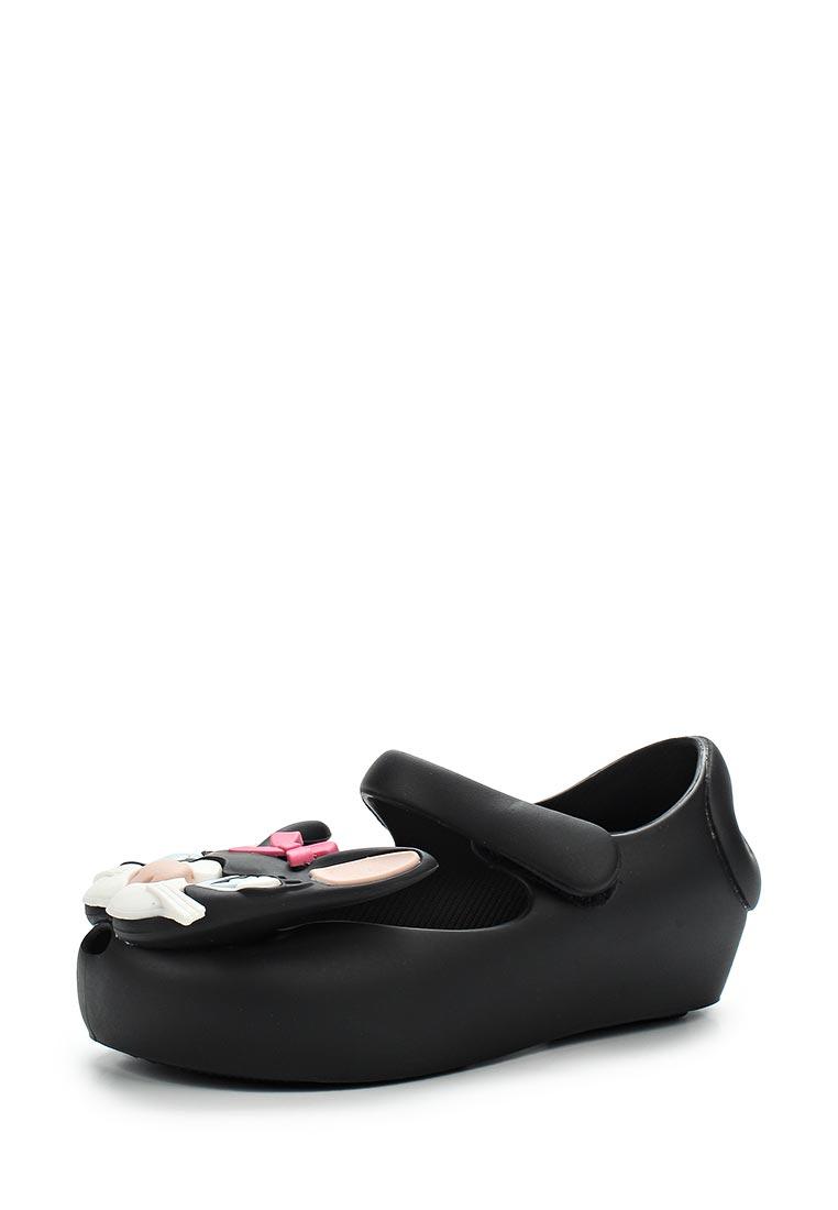 Резиновая обувь Melissa 31985-1003