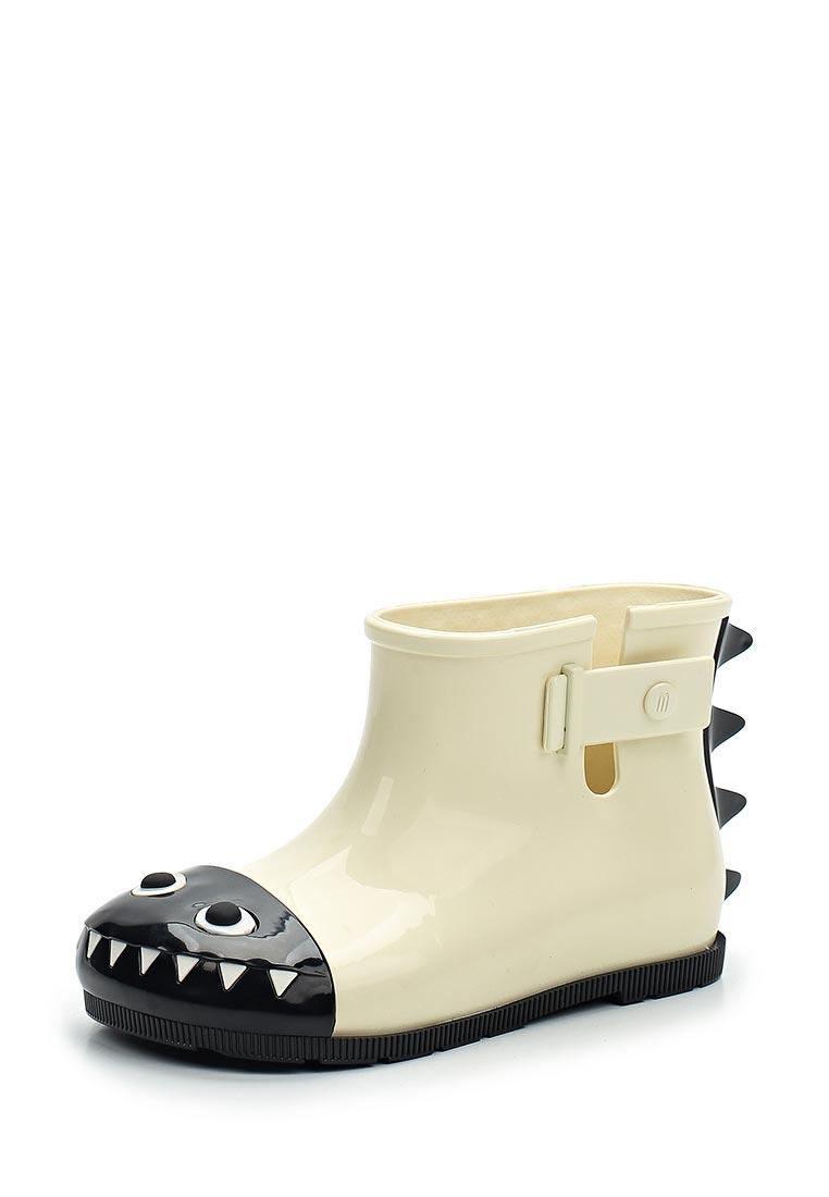 Резиновая обувь Melissa 32206-51485