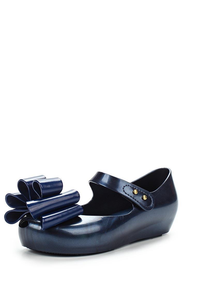 Резиновая обувь Melissa 31892-6591