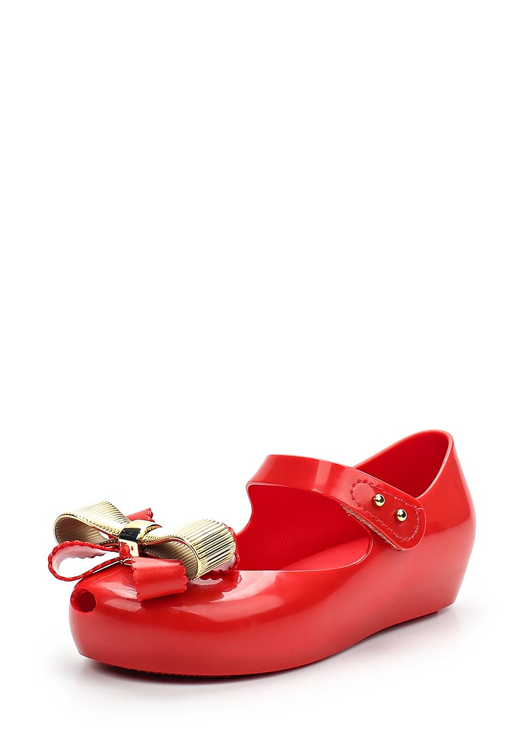 Туфли Melissa 32218-1371