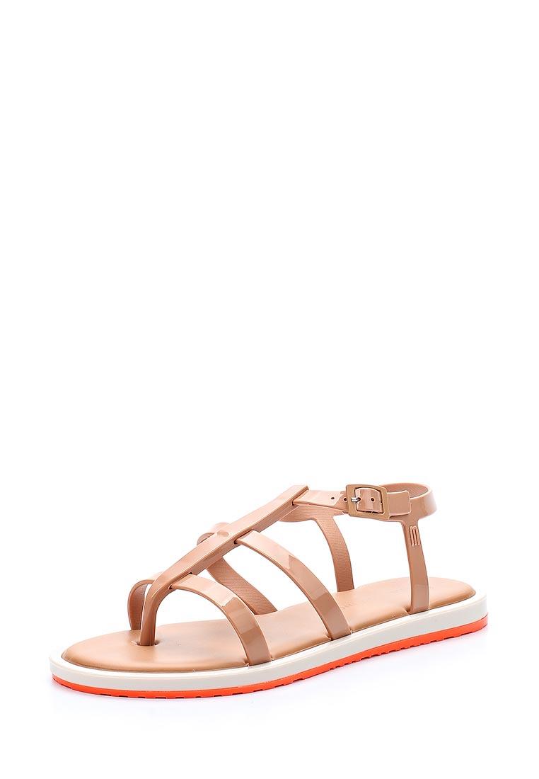Женские сандалии Melissa 32326-51387