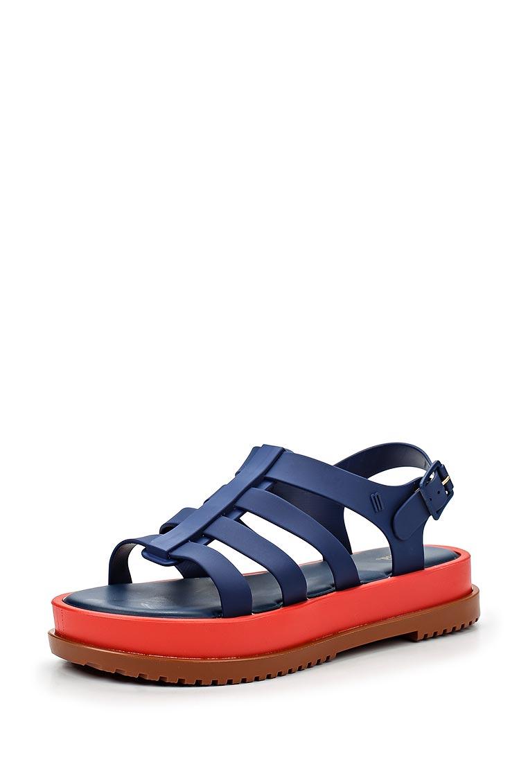 Женские сандалии Melissa 31706-52906