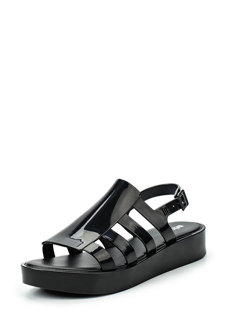 Женские сандалии Melissa 31932-1003