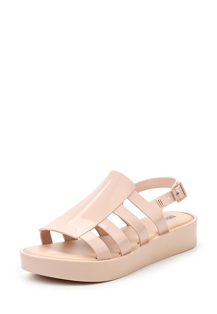 Женские сандалии Melissa 31932-1276