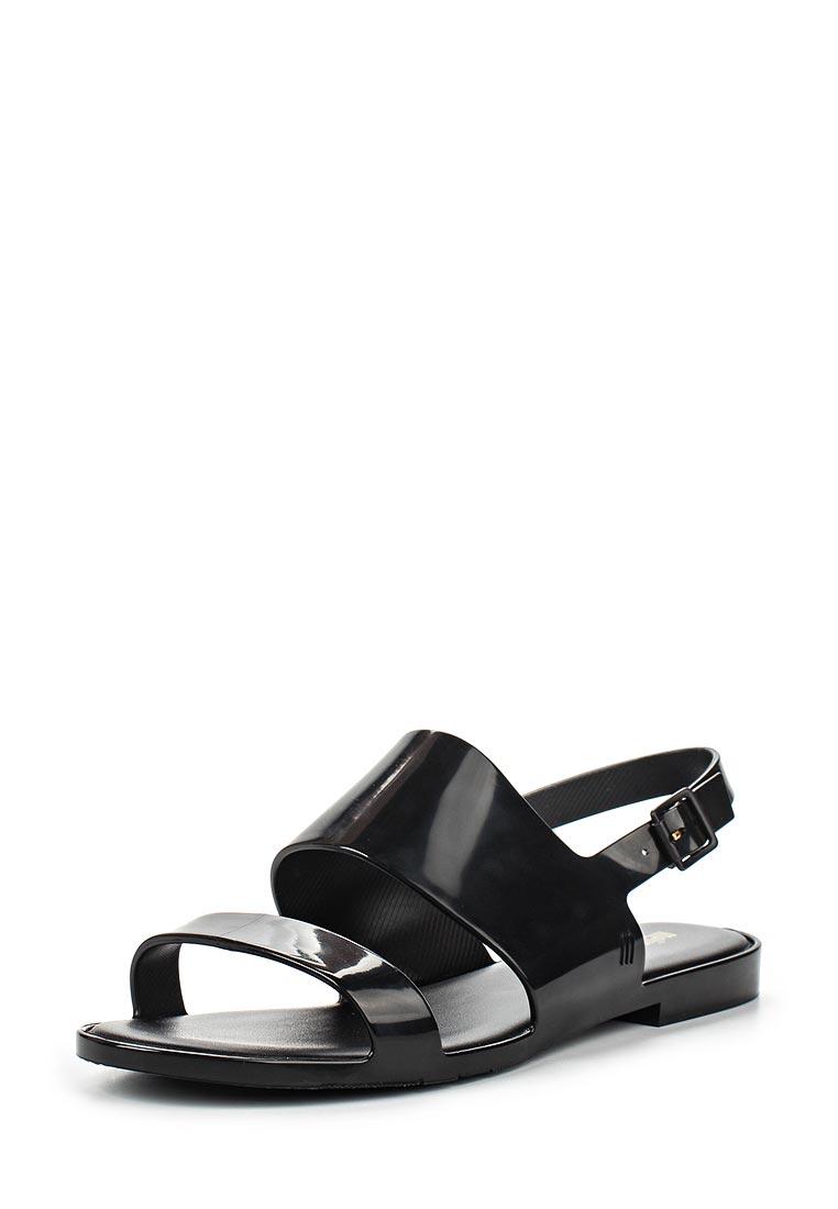 Женские сандалии Melissa 31897-1003