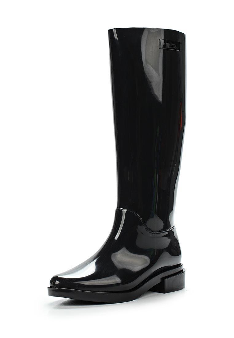 Женские резиновые сапоги Melissa 31917-1003