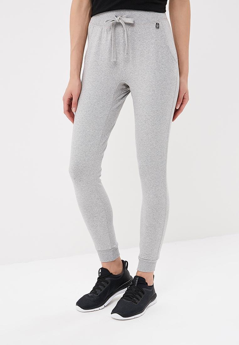 Женские спортивные брюки Met 10DBF0074