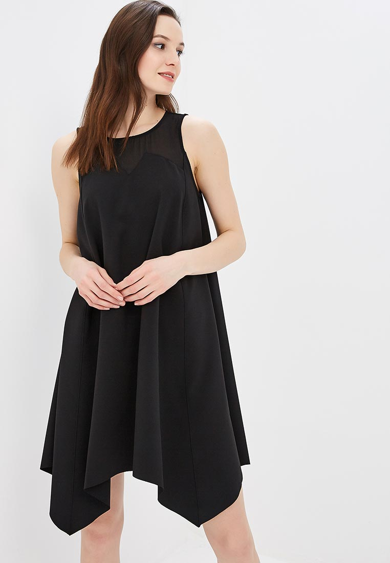 Платье Met 10DVE1065