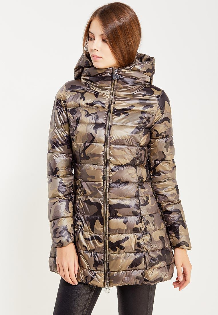 Куртка Met 10DGA0561