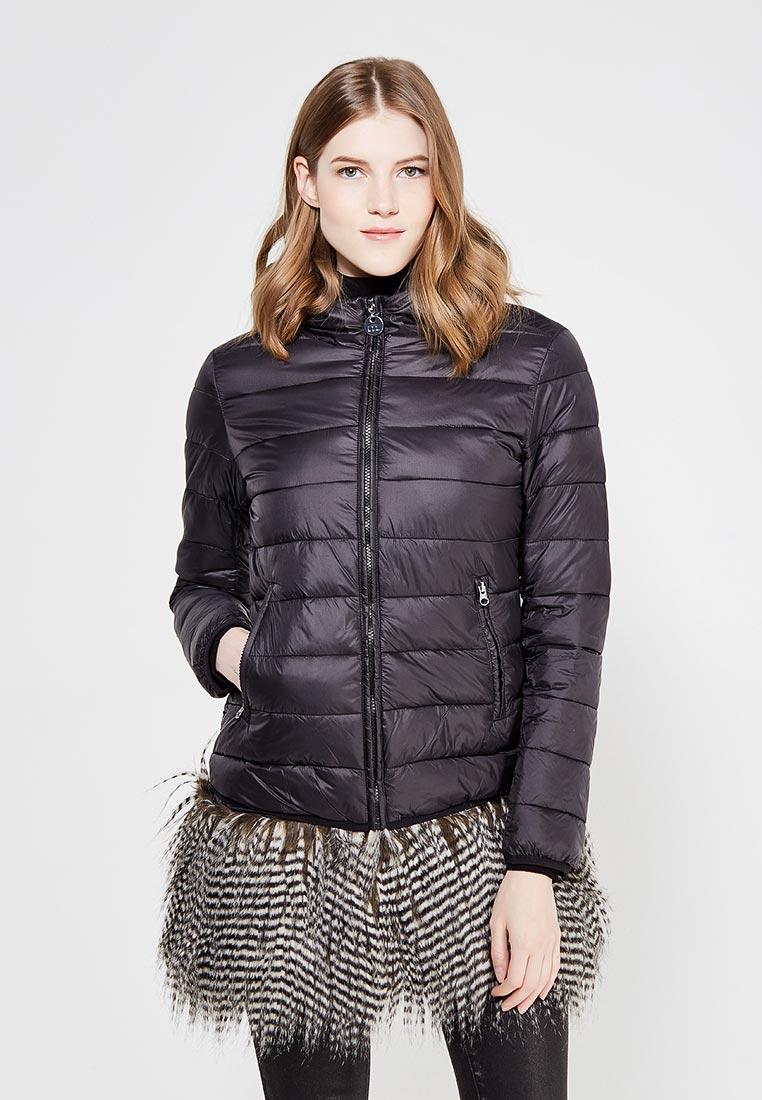 Куртка MET FANZYFUR N089 A1255