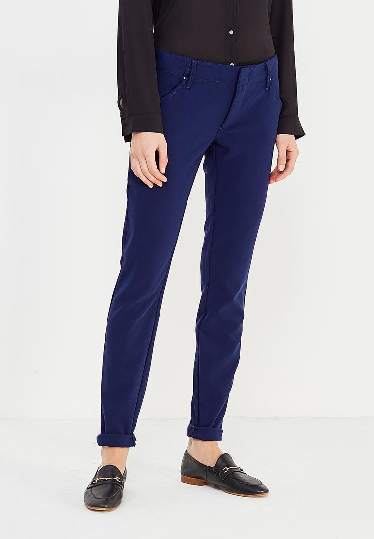 Женские зауженные брюки Met H-BASPIANE T227 E85
