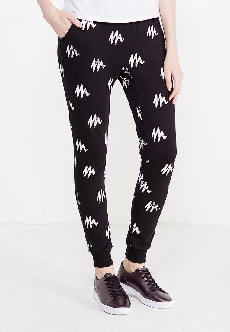 Женские спортивные брюки Met KARY J1399 E85