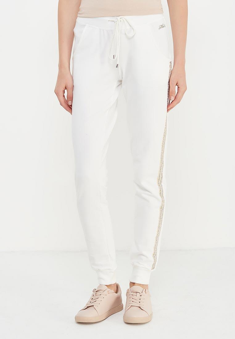 Женские спортивные брюки Met NORA J1369 A1204