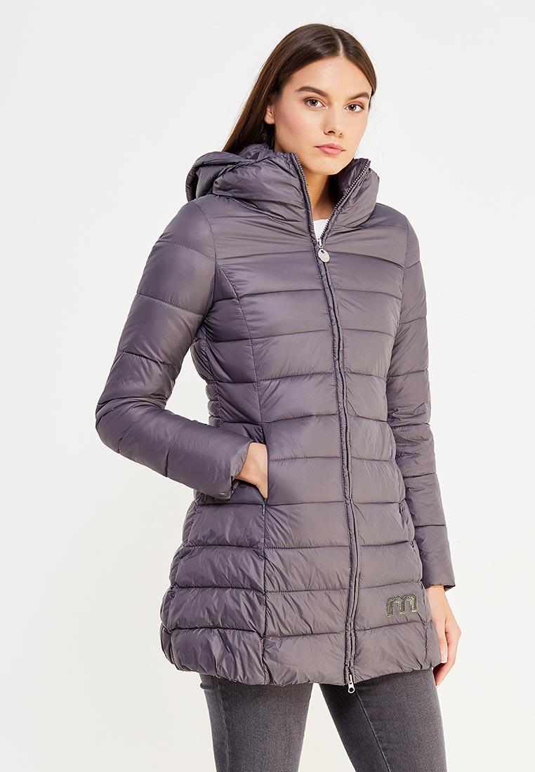 Куртка Met RECOVER N089 R336