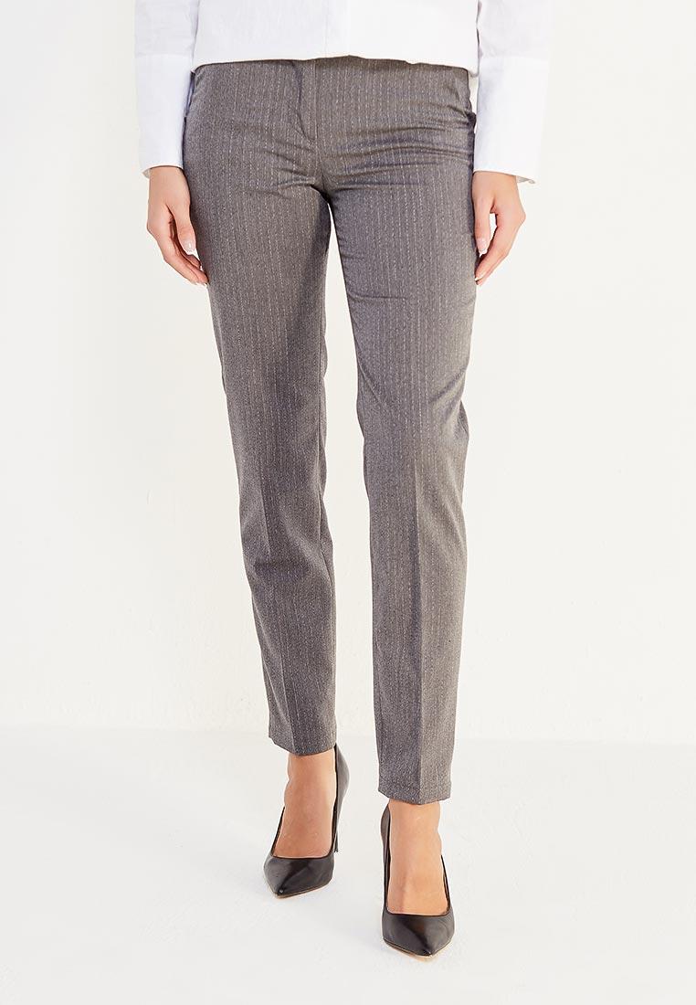 Женские классические брюки Met TAXOS F091 E85