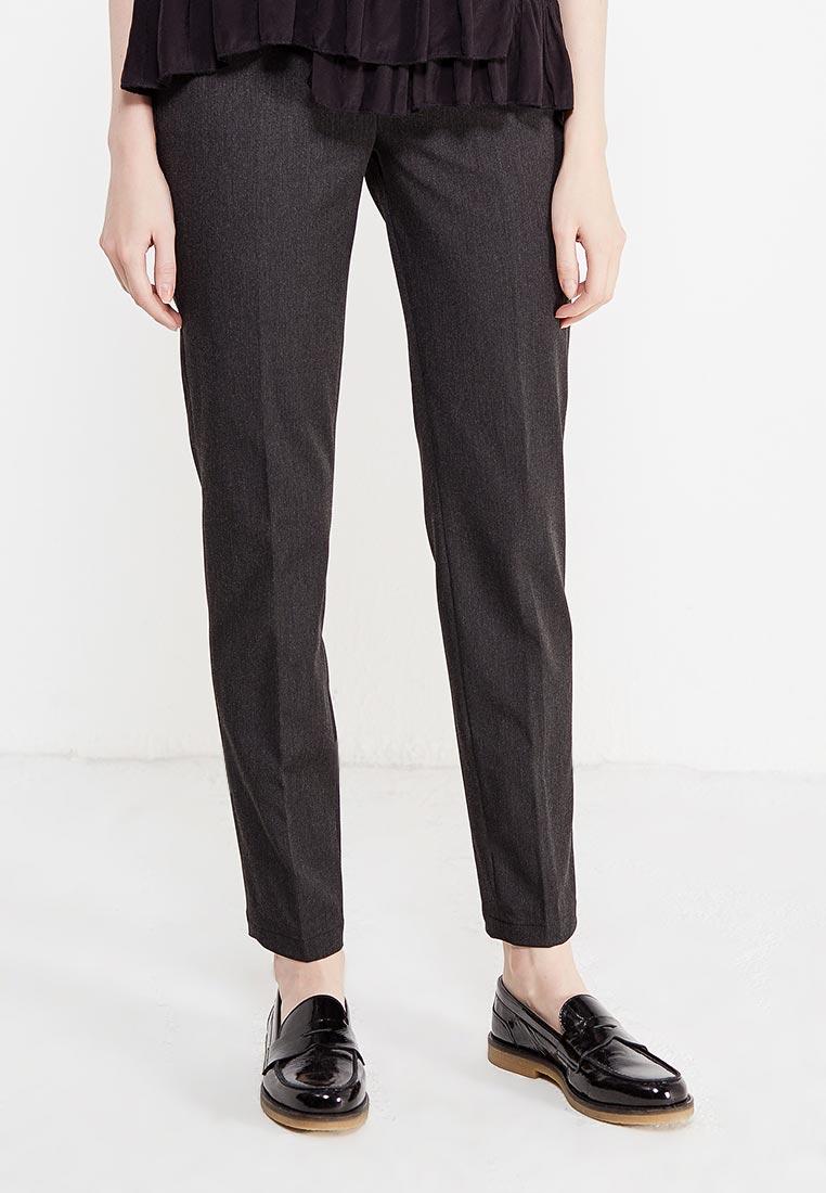 Женские классические брюки Met TAXOS F120 E115