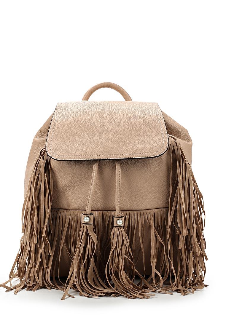 Городской рюкзак Miss Selfridge 49D03WCRM