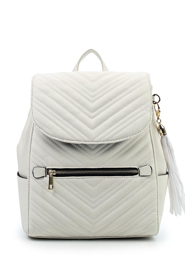 Городской рюкзак Miss Selfridge 49D39VWHT