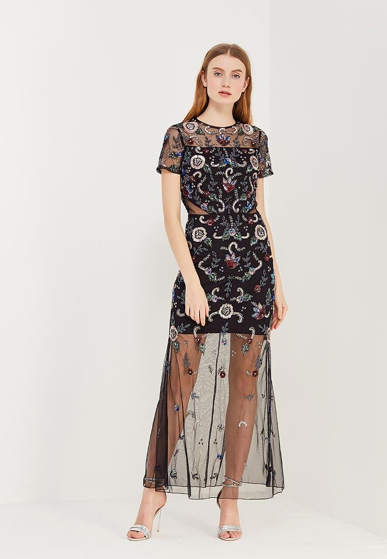 Вечернее / коктейльное платье Miss Selfridge 10D20UMUL