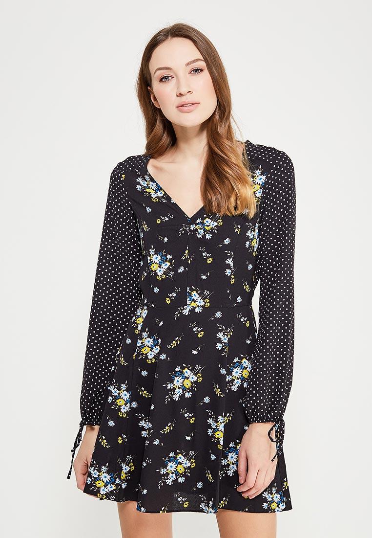 Платье Miss Selfridge 18S04WMUL