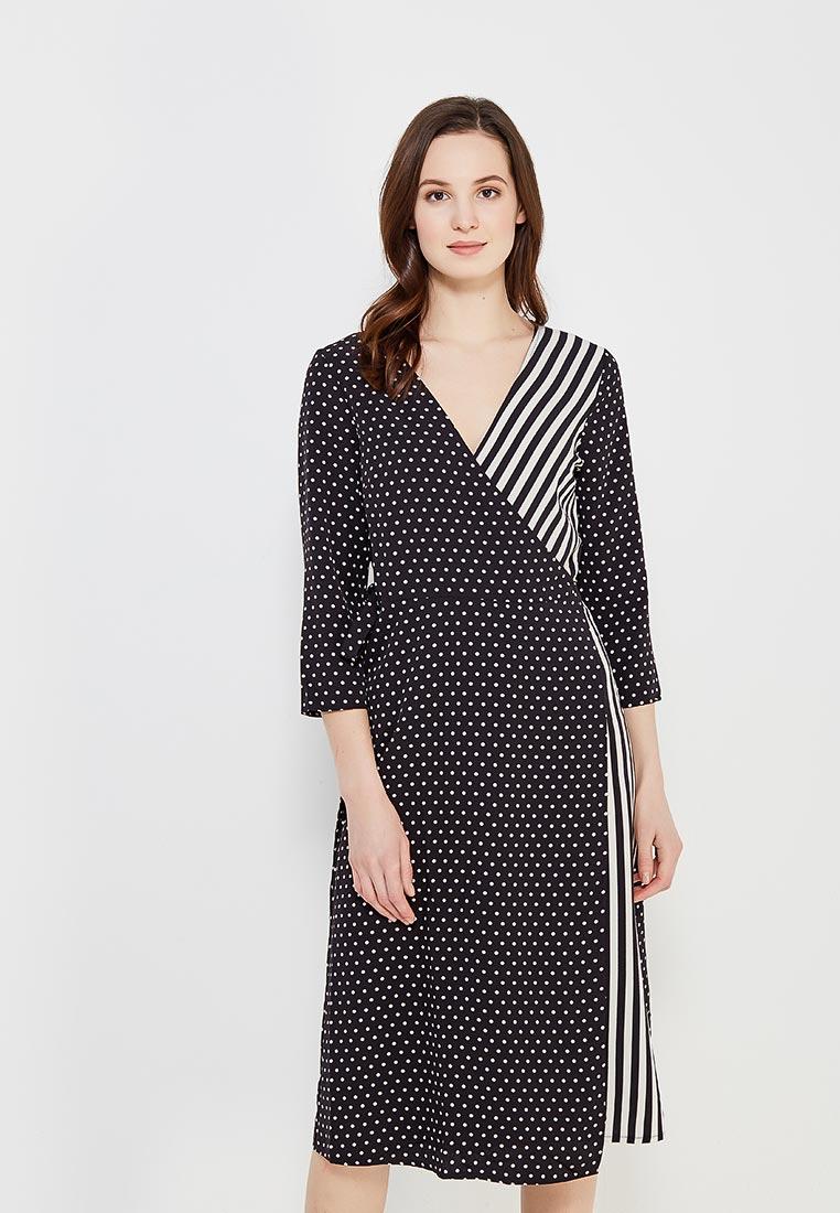 Платье Miss Selfridge 18S05WMUL