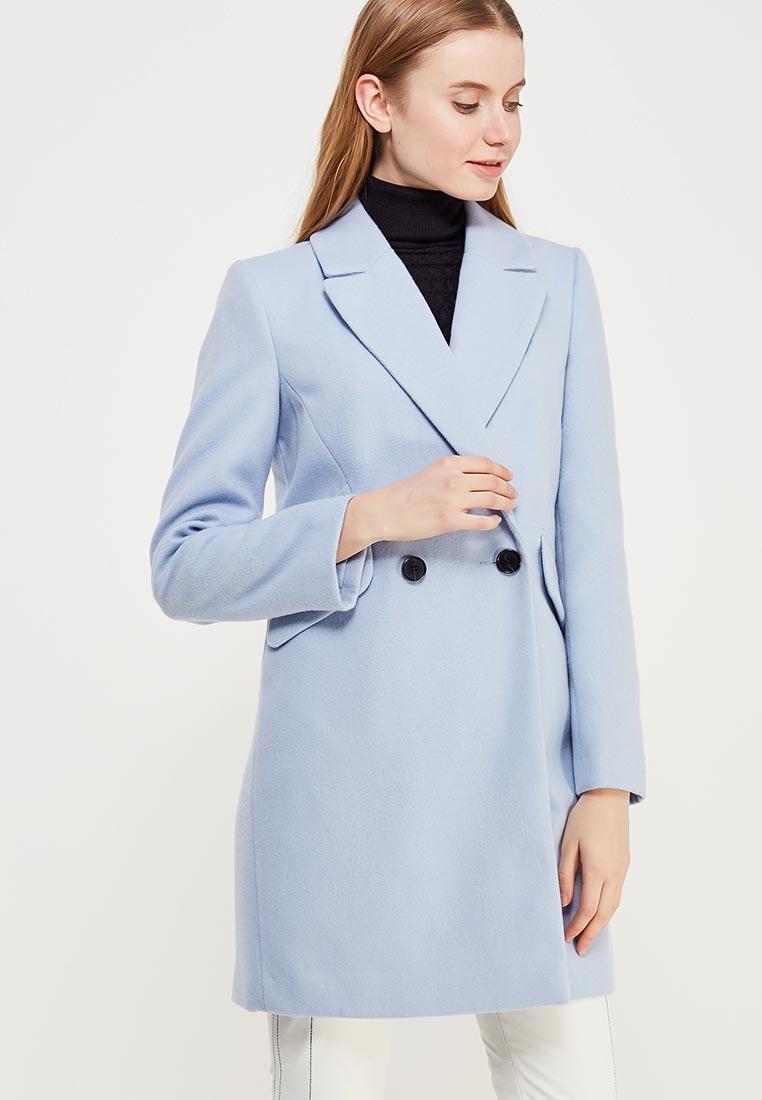 Женские пальто Miss Selfridge 23W17VBLU